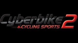 Cyberbike 2 Trophy List Banner