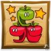 Apple-opolis