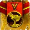 Golden Bear III