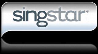 SingStar Junior Trophy List Banner