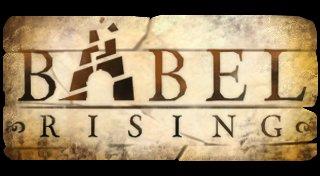 Babel Rising Trophy List Banner