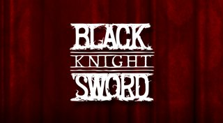Black Knight Sword Trophy List Banner