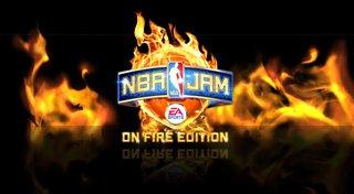 NBA Jam: On Fire Edition Trophy List Banner