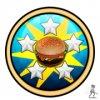 I Am A Burger God