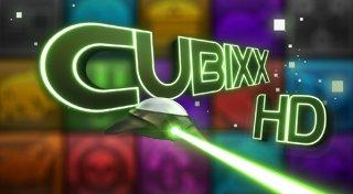 Cubixx HD Trophy List Banner