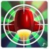 Rocket Kill!