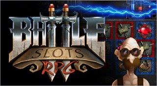 Battle Slots Trophy List Banner