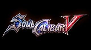 Soulcalibur II Trophy List Banner
