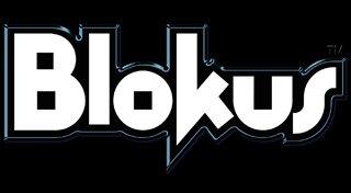 Blokus Trophy List Banner
