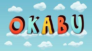 Okabu Trophy List Banner