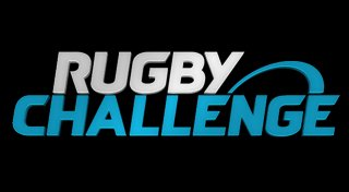 Rugby Challenge Trophy List Banner