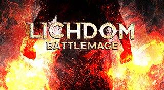 Lichdom: Battlemage Trophy List Banner