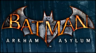 Batman: Arkham Asylum Trophy List Banner