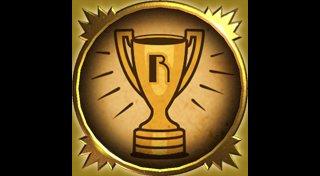 BioShock Trophy List Banner