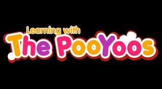 Learning with the PooYoos: Episode 1 Trophy List Banner