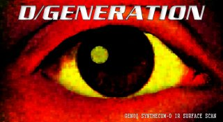 D/Generation Trophy List Banner