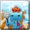 SWAP! - King of my castle