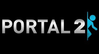 Portal 2 Trophy List Banner