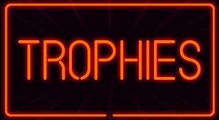Super HyperCube Trophy List Banner