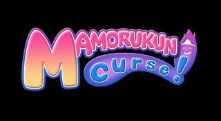 Mamorukun Curse! Trophy List Banner
