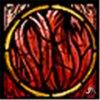 Fortitudo, Bringer Of Flame