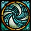 Temperantia, Manipulator Of Wind