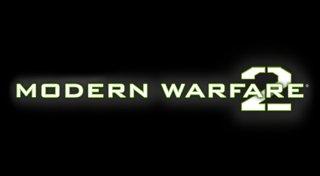 Call of Duty: Modern Warfare 2 Trophy List Banner