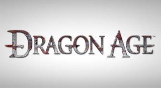 Dragon Age: Origins Trophy List Banner