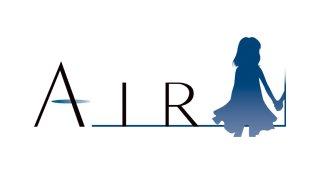 Air Trophy List Banner