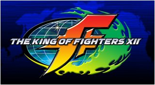 The King of Fighters XII Trophy List Banner