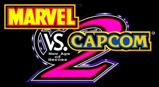 Marvel vs. Capcom 2: New Age of Heroes Trophy List Banner