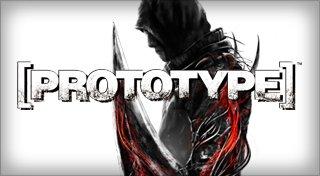 Prototype Trophy List Banner
