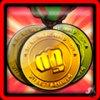Medal Master
