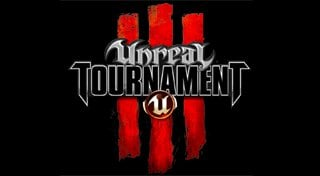 Unreal Tournament 3 Trophy List Banner
