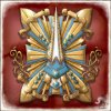 Order of the Holy Lance