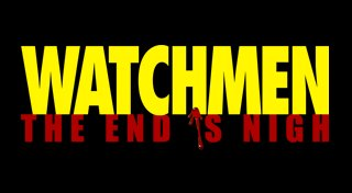 Watchmen: The End Is Nigh Trophy List Banner