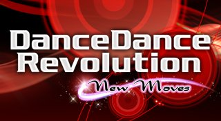 DanceDanceRevolution New Moves Trophy List Banner