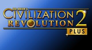 Civilization Revolution 2 Plus Trophy List Banner