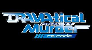 DRAMAtical Murder re:code Trophy List Banner