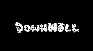 Downwell Trophy List Banner
