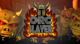 Orc Slayer Trophy List Banner