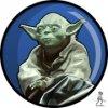 You seek Yoda