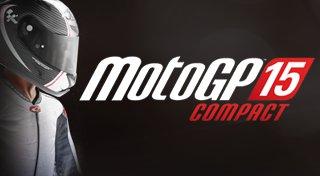 MotoGP15 Compact Trophy List Banner