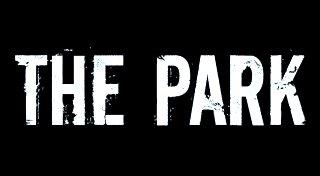 The Park Trophy List Banner