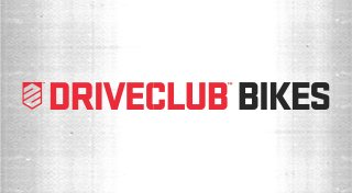 Driveclub Bikes Trophy List Banner