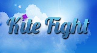 Kite Fight Trophy List Banner
