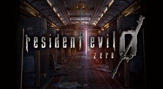 Resident Evil 0 Trophy List Banner