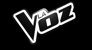 La Voz Vol. 3 Trophy List Banner