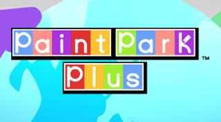Paint Park Plus Trophy List Banner