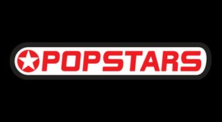 Popstars Trophy List Banner